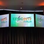 The EFMC 2019 videos are now available