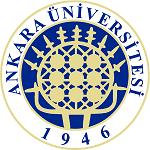 Ankara University FAS