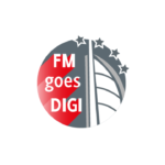 FMgoesDigi – join the survey