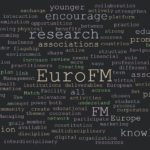 EuroFM New Board Introduction