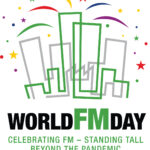 Happy World FM Day 2021!