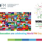 EuroFM Ambassadors Celebrate World FM Day 2021