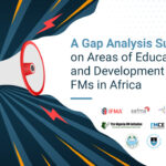 Competencies Survey of Facilities Management Practioners in Africa